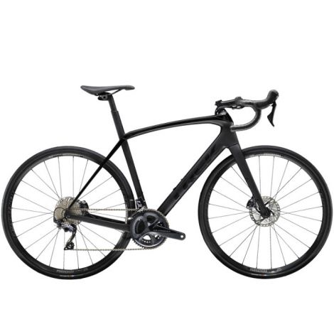 TREK DOMANE SL6 DISC